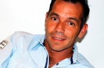 Marco Van DerA