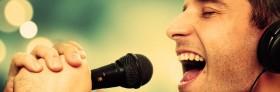 Artiesten en Orkestenmanagement