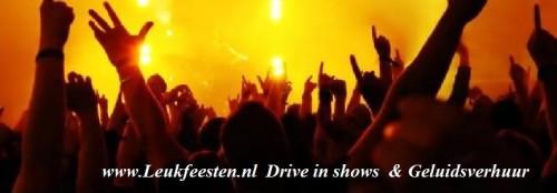Leukfeesten.nl